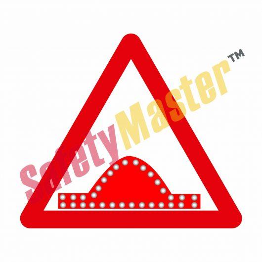 solar signage 1